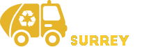 Waste Clearance Surrey